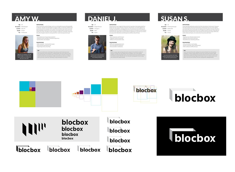 blocbox_user_personas_logo