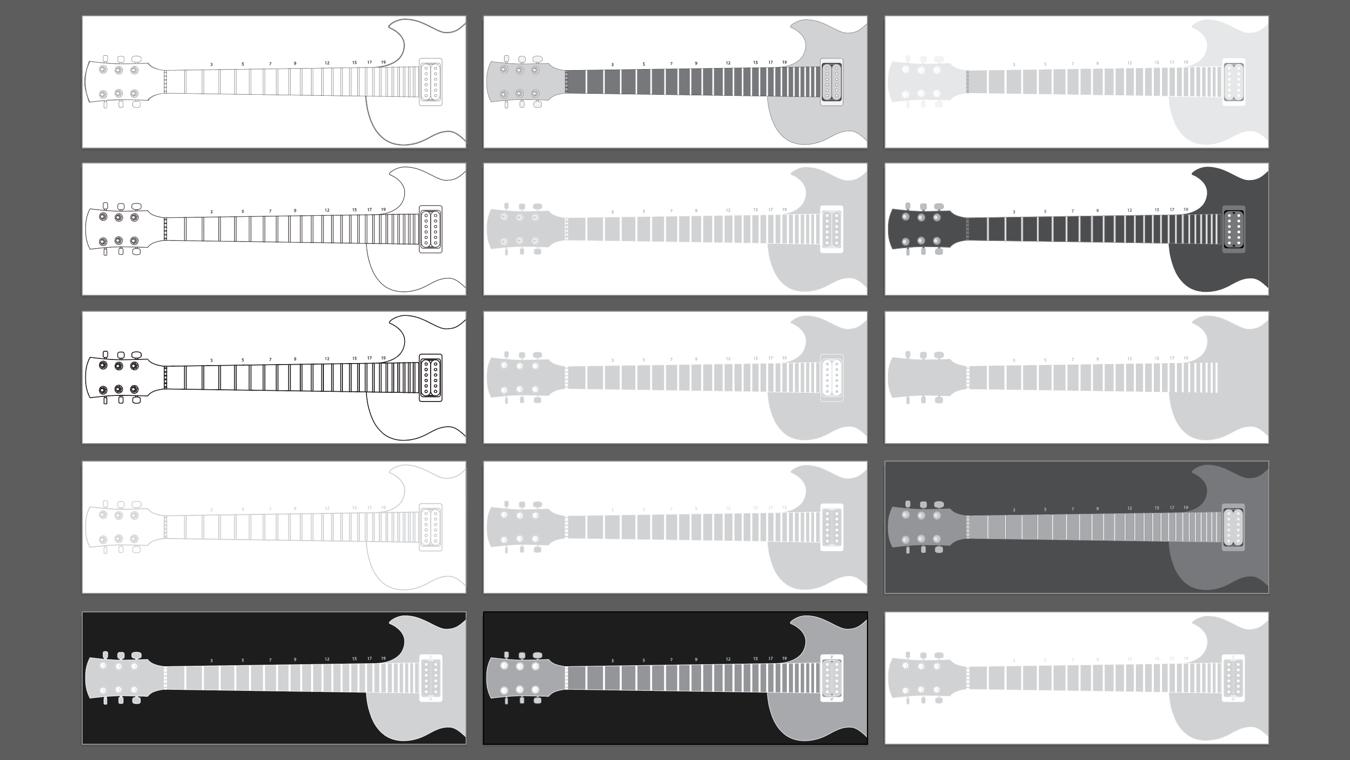 flat_guitar_graphic