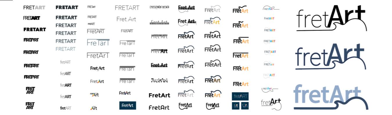 fretArt_logos