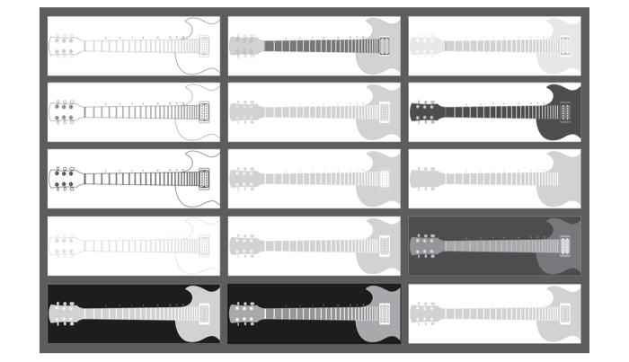 mobile_flat_guitar_graphic