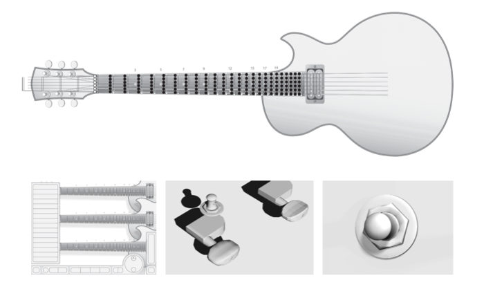 mobile_guitar_parts_with_peg_image
