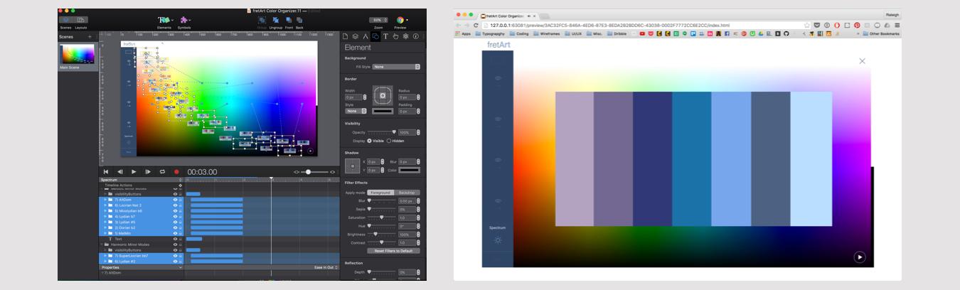 color_spokes_2_images