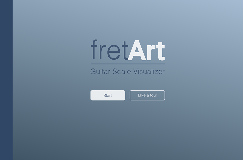 fretArt_welcome_screen_graphic